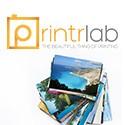 Printr Lab