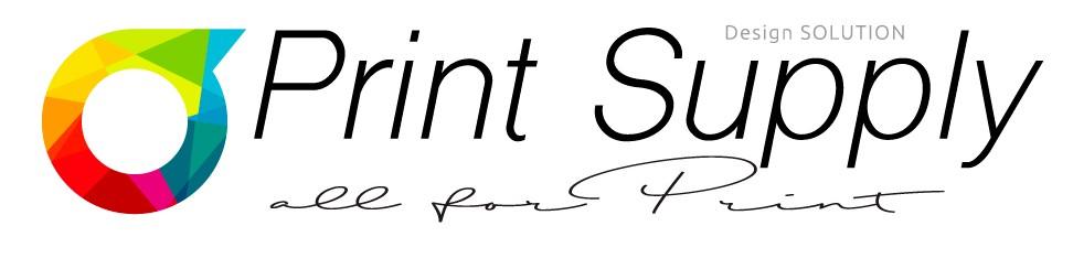 Print-Supply
