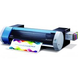 Plotter da Stampa e Taglio Roland BN20