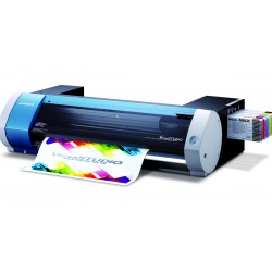 Print&Cutting Plotter Roland BN20
