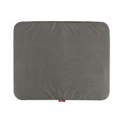 Tappetino per Easypress 40,6×50,8 Cm