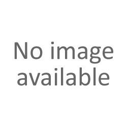 Set cartucce autoresettanti per Ricoh 3110 - 7100